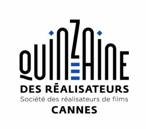 Quinzaine